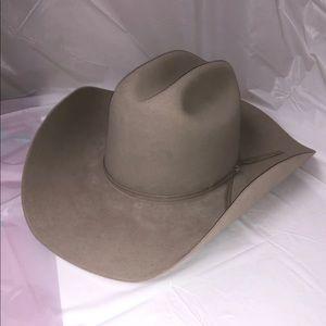 Vintage Stetson Cowboy Hat XXXXX